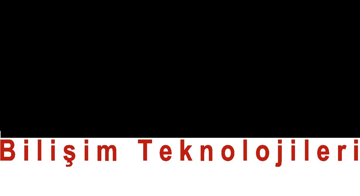 Rubikod Bilişim Teknolojileri